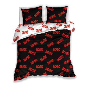 posteljnina AC / DC, NNM, AC-DC