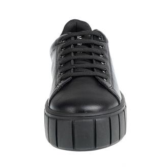 Ženski škornji ALTERCORE, ALTERCORE