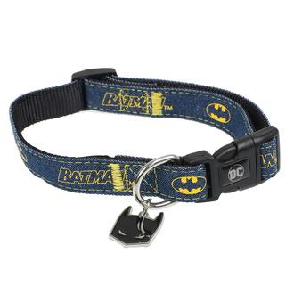 Ovratnica za psa BATMAN, CERDÁ, Batman