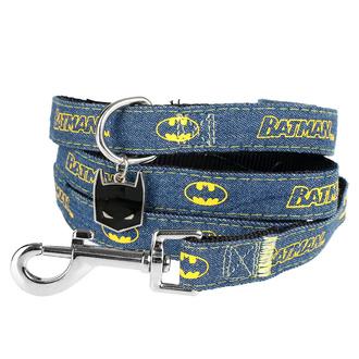 Povodec za psa BATMAN, CERDÁ, Batman