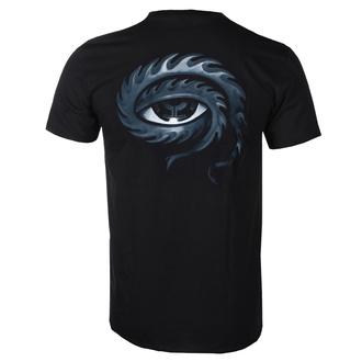 Moška majica Tool - Big Eye, ROCK OFF, Tool