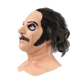 Maska Ghost - Cardinal Copia, Ghost