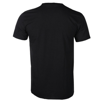 Moška majica Megadeth - Removing, ROCK OFF, Megadeth