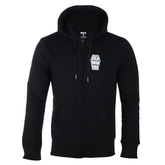 Unisex hoodie AKUMU INK - Blood Thirst, Akumu Ink