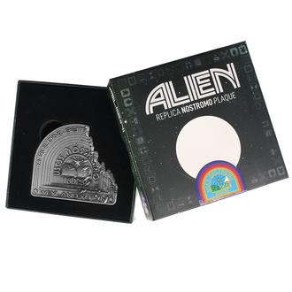 Dekoracija Alien - Nostromo - Limited Edition, NNM, Osmi potnik