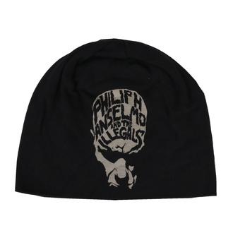 Beanie Kapa - Philip H. Anselmo & The Illegals - Face - RAZAMATAZ, RAZAMATAZ, Philip H. Anselmo & The Illegals