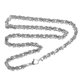 Ogrlica ETNOX - king's chain, ETNOX