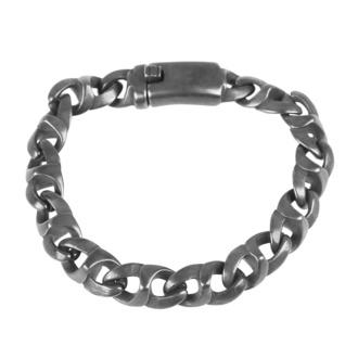 Zapestnica ETNOX - Anchor Chain, ETNOX