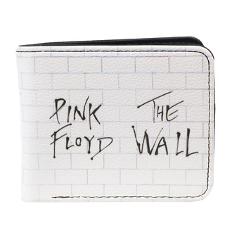 Denarnica PINK FLOYD - THE WALL, NNM