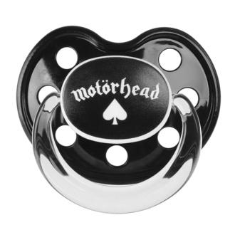 Duda Motörhead - Logo - Metal-Kids, Metal-Kids, Motörhead