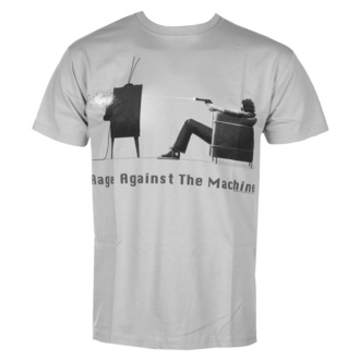 Moška majica Rage against the machine - Won't Do Zink, NNM, Rage against the machine