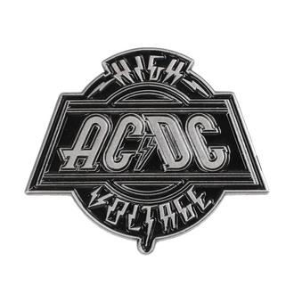Značka AC / DC - High Voltage - RAZAMATAZ, RAZAMATAZ, AC-DC