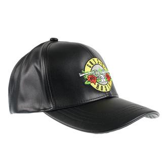 Kapa Guns N' Roses - Bullet - ROCK OFF, ROCK OFF, Guns N' Roses