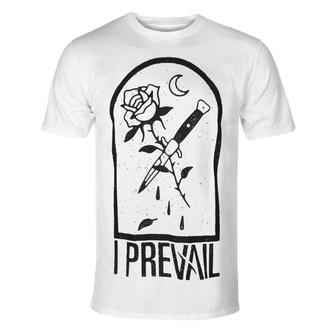 Moška majica I Prevail - Switchblade - Bela - KINGS ROAD, KINGS ROAD, I Prevail