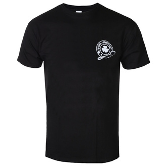 Moška majica Dropkick Murphys - Shady Geezer - Črna - KINGS ROAD, KINGS ROAD, Dropkick Murphys