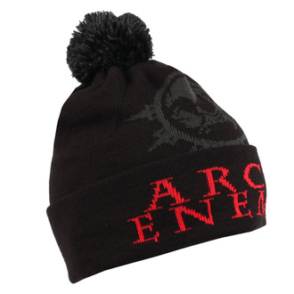 Beanie kapa Arch Enemy - Winter, NNM, Arch Enemy