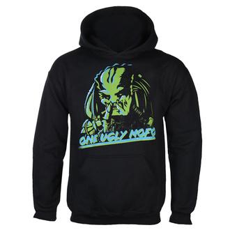 Moška jopica Predator - One Ugly MoFo - Črna - HYBRIS, HYBRIS, Predator