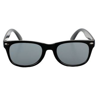 sončna očala METALSHOP - UV, METALSHOP