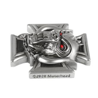 Magnet Motörhead - Iron Cross, NNM, Motörhead