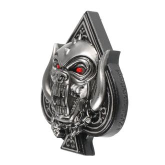 Magnet Motörhead - Spade Warpig, NNM, Motörhead