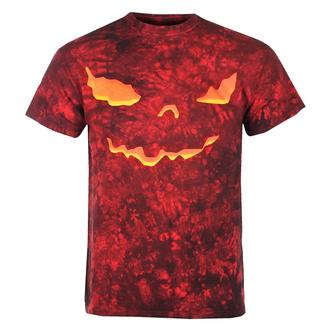 Moška majica HELLOWEEN - Eye - Batik - NUCLEAR BLAST, NUCLEAR BLAST, Helloween