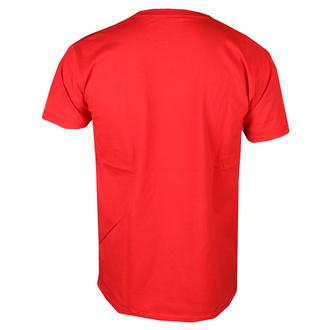 Moška majica KADAVAR - 3 Henchmen - NUCLEAR BLAST, NUCLEAR BLAST, Kadavar