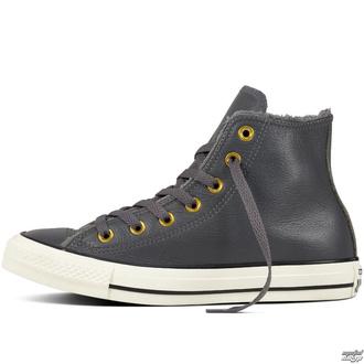 Ženski čevlji (zima) CONVERSE - Chuck Taylor Vse zvezde - C557927, CONVERSE