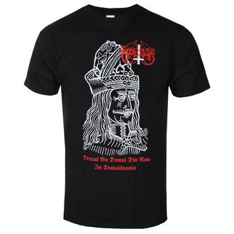 Moška majica Marduk - Dracul - RAZAMATAZ, RAZAMATAZ, Marduk