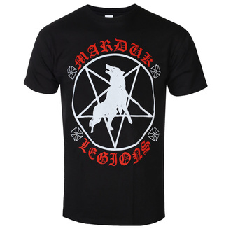Moška majica Marduk - Marduk Legions - RAZAMATAZ, RAZAMATAZ, Marduk