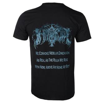 Moška majica Immortal - Blizzard Beasts, RAZAMATAZ, Immortal
