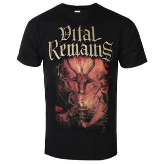 Moška majica Vital Remains - Dawn Of The Apocalypse - RAZAMATAZ, RAZAMATAZ, Vital Remains