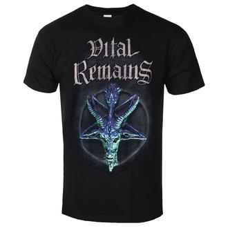 Moška majica Vital Remains - Forever Undergroun - RAZAMATAZ, RAZAMATAZ, Vital Remains