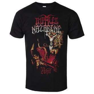 Moška majica Impaled Nazarene - Nihil - RAZAMATAZ, RAZAMATAZ, Impaled Nazarene