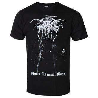 Moška majica Darkthrone - Under A Funeral Moon - RAZAMATAZ, RAZAMATAZ, Darkthrone