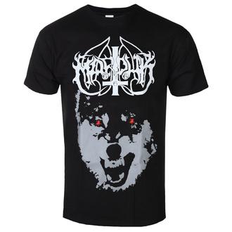 Moška majica Marduk - Marduk Wolves 1990 - RAZAMATAZ, RAZAMATAZ, Marduk