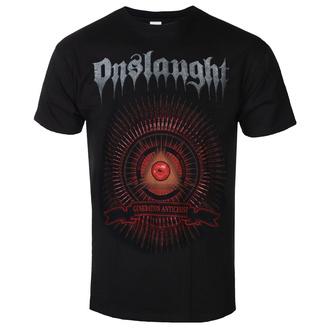 Moška majica Onslaught - Generation Antichrist - RAZAMATAZ, RAZAMATAZ, Onslaught
