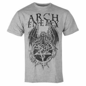 Moška majica Arch Enemy - Cthulhu - ART WORX - 711981-3856