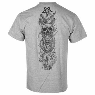 Moška majica Arch Enemy - Cthulhu - ART WORX, ART WORX, Arch Enemy