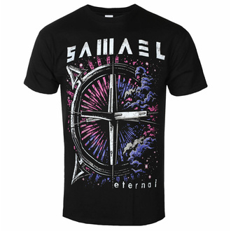 Moška majica Samael - Eternal - ART WORX, ART WORX, Samael