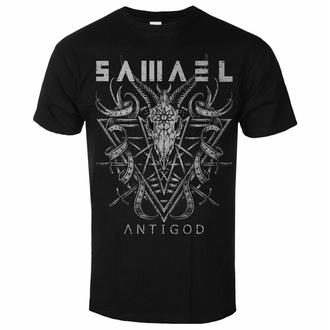 Moška majica Samael - Antigod - ART WORX, ART WORX, Samael