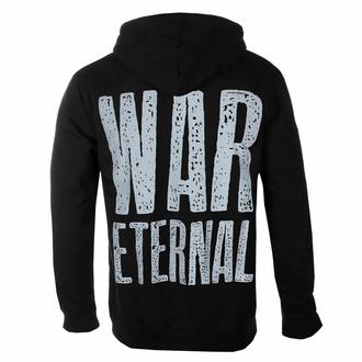 Moška jopica s kapuco Arch Enemy - Symbol War- ART WORX, ART WORX, Arch Enemy