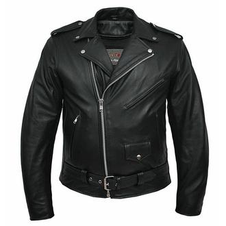 Moška jakna (metaljakna) UNIK - 10.00 - POŠKODOVANO - BH092