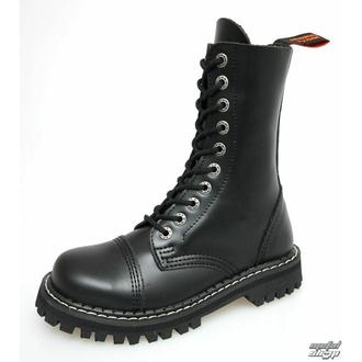čevlji KMM 10očesc - Črna - 100 - DAMAGED - BH112
