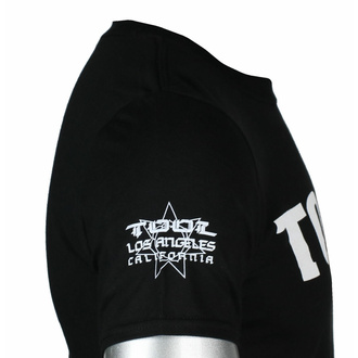 Moška majica TOOL - CLASSIC LOGO - PLASTIC HEAD, PLASTIC HEAD, Tool