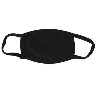 Obrazna maska BATHORY - LOGO - PLASTIC HEAD, PLASTIC HEAD, Bathory