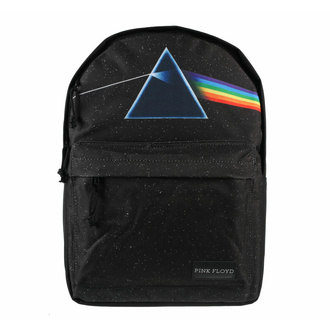 Nahrbtnik PINK FLOYD - THE DARK SIDE OF THE MOON, NNM, Pink Floyd