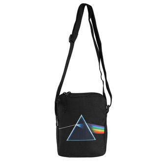 Torba PINK FLOYD - THE DARK SIDE OF THE MOON, NNM, Pink Floyd