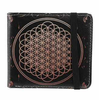 Denarnica BRING ME THE HORIZON - SEMPITERNAL, NNM, Bring Me The Horizon