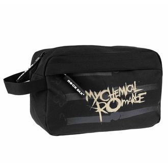 Torba (toaletna torbica) MY CHEMICAL ROMANCE - PARADE, NNM, My Chemical Romance