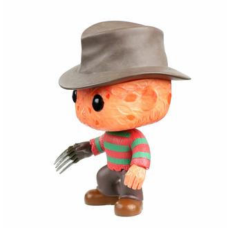 Cartoon figurica A Nightmare on Elm Street - POP! - Freddy Krueger, POP, Mora v ulici brestov